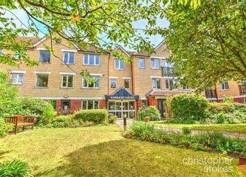 1 bed property for sale in Edwards Court, Turners Hill, Cheshunt, Hertfordshire EN8