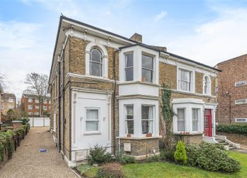 Thumbnail 2 bedroom flat for sale in Adelaide Road, Surbiton