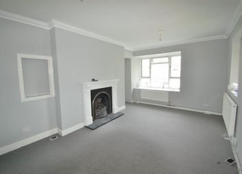 Thumbnail 2 bed flat to rent in Radcliffe Gardens, Carshalton