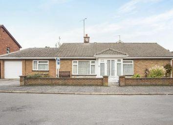 Thumbnail 3 bed bungalow for sale in Gaywood, Kings Lynn, Norfolk