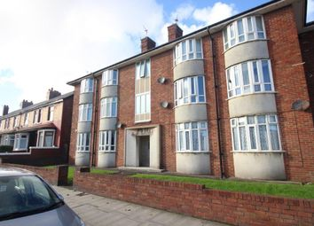 Thumbnail 1 bed flat for sale in Red Bank Road, Bispham, Blackpool, Lancashire