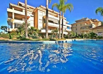Thumbnail 2 bed apartment for sale in Mijas Golf, Mijas Golf, Spain