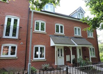 Thumbnail 3 bed semi-detached house to rent in Standingwood Road, Ellesmere Port
