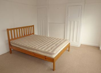 Thumbnail 4 bed flat to rent in Newsholme Drive, London