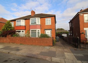 Thumbnail 5 bed shared accommodation to rent in Florence Avenue, Balby, Doncaster