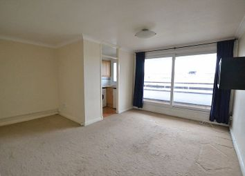 Thumbnail 1 bedroom flat for sale in Fair Acres, Hayes, Bromley