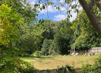 Grovehurst Lane, Horsmonden TN12. Land for sale