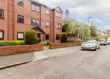 Thumbnail 2 bed property for sale in Flat, Hesketh Court, 1B Hesketh Avenue, Manchester