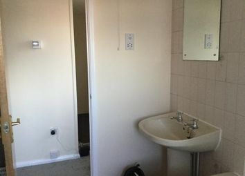 Thumbnail 1 bed maisonette to rent in Knossington Close, Lower Earley, Reading, Berkshire