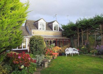 Thumbnail 4 bed cottage for sale in Witts Lane, Purton, Wiltshire