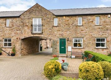 Thumbnail 3 bed terraced house for sale in Turnpike Fold, Slyne, Lancaster