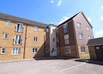 Enjoyable Find 2 Bedroom Properties To Rent In Rugby Zoopla Download Free Architecture Designs Ogrambritishbridgeorg