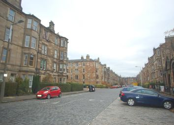 Thumbnail 3 bed flat to rent in Thirlestane Road, Marchmont, Edinburgh