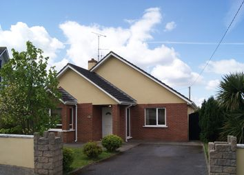 Thumbnail 5 bed detached house for sale in 48 Whiterock Heights, Wexford Town, Wexford