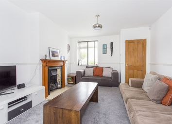 Thumbnail 4 bedroom semi-detached house to rent in Summers Lane, North Finchley