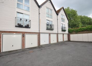 Thumbnail 2 bed flat to rent in South Road, Faversham