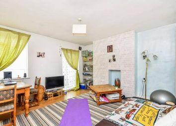 Thumbnail 2 bed flat for sale in Kingswood Estate, Sydenham Hill