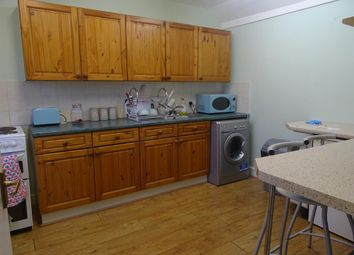 Thumbnail Room to rent in London Road, Ashington, West Sussex
