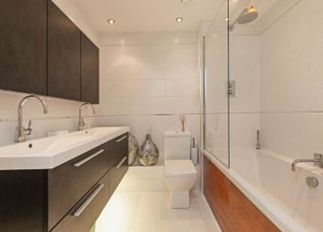 The Trinity, Wandsworth Town SW18. 1 bed flat for sale