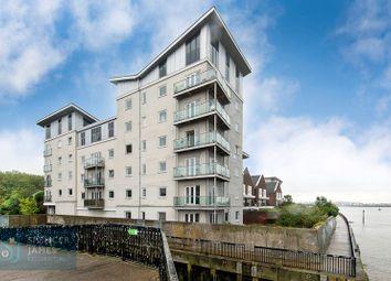 Woolwich Manor Way, Royal Docks E16.