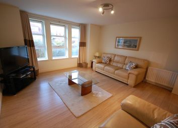Thumbnail 2 bed flat to rent in Morningfield Mews, Morningfield Road