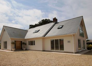 5 bed property for sale in Rue De La Croix Creve Coeur, St. Saviour, Guernsey GY7
