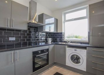 Thumbnail 2 bed terraced house for sale in Wellington Street, Accrington, Lancashire