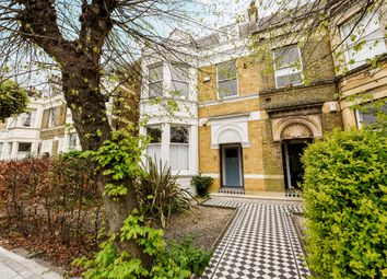 Thumbnail 2 bed flat for sale in Rydal Road, London