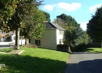 Thumbnail 2 bed detached house for sale in The Green, Llangwm, Haverfordwest