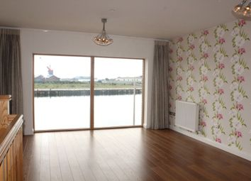Thumbnail 4 bedroom town house to rent in Emily Court, St. Thomas, Swansea