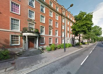 Thumbnail Studio to rent in Windsor House, Westgate Street, City Centre