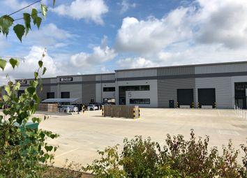 Industrial to let in Northampton Road, Brackley NN13