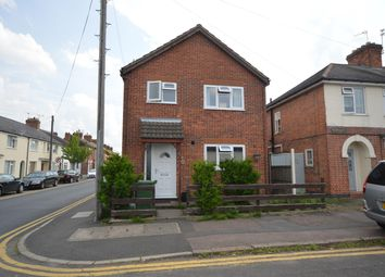 Thumbnail 3 bed detached house to rent in Albion Street, Wigston