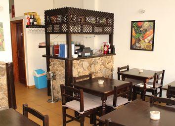 Thumbnail Restaurant/cafe for sale in Corralejo, Fuerteventura, Spain