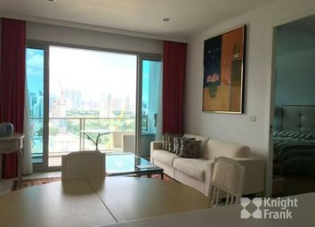 Thumbnail 1 bed apartment for sale in 185 Rajadamri, 69.52 Sqm, Fully Furnished