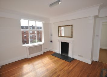 Thumbnail 2 bed flat to rent in Belgrave Court, Wellesley Road, Chiswick