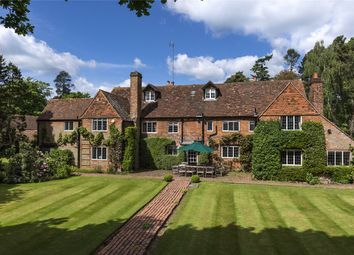 8 bed property for sale in Rye Farm, Cranleigh, Surrey GU6