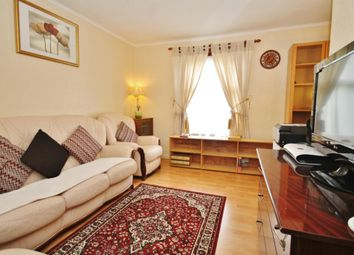 Thumbnail 1 bedroom flat to rent in Oakfield Road, Croydon