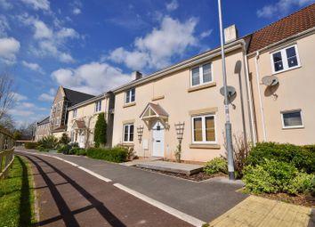 4 bed semi-detached house for sale in Morse Road, Norton Fitzwarren, Taunton TA2
