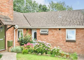 2 bed terraced bungalow for sale in Mulberry Court, Frome BA11