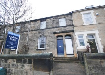 Thumbnail 2 bed flat for sale in Durham Road, Low Fell, Gateshead