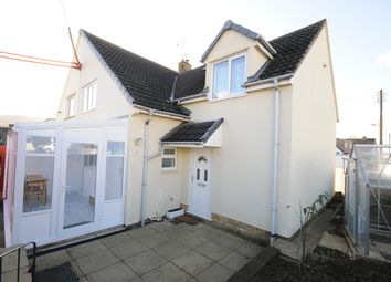 Thumbnail 3 bed semi-detached house for sale in Gannicox Rd, Stroud, Gloucestershire