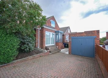 3 bed bungalow for sale in Cotswold Drive, Skelton-In-Cleveland, Saltburn-By-The-Sea TS12