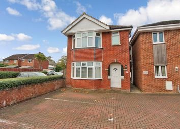 3 bed detached house for sale in Orpen Road, Southampton SO19