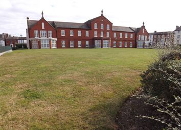 Thumbnail 2 bed town house to rent in Marine Gate Mansions, Promenade, Southport