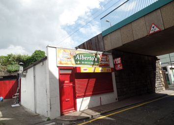 Thumbnail Restaurant/cafe to let in Queen Street, South Shields
