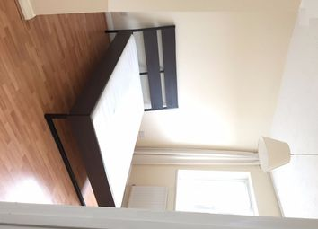 Thumbnail 1 bed flat to rent in Fairfax Road, Swiss Cottage, London
