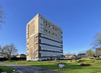 Park Place, Harrogate, North Yorkshire HG1. 2 bed flat for sale