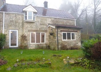Thumbnail 4 bed semi-detached house to rent in Lye Lane, Cleev Hill, Cheltenham