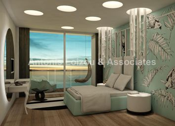 Thumbnail 2 bed apartment for sale in Famagusta, Cyprus